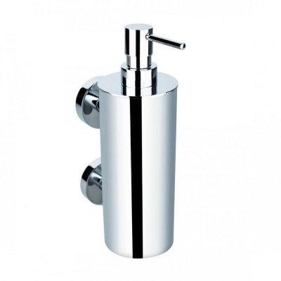 Настенный дозатор для жидкого мыла BEMETA OMEGA 104109032