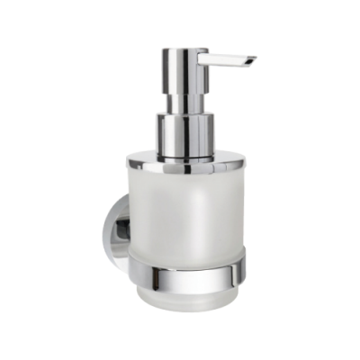 Дозатор для жидкого мыла BEMETA OMEGA 138709041 Mini