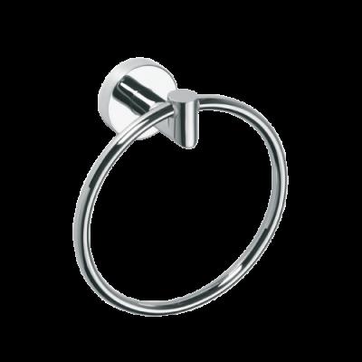 Кольцо для полотенец BEMETA OMEGA 104204062