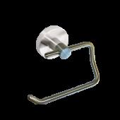Держатель туалетной бумаги вертикальный BEMETA NEO 104112045