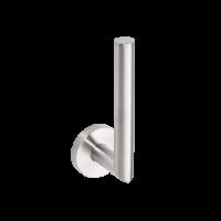 Держатель туалетной бумаги вертикальный BEMETA NEO 104112035