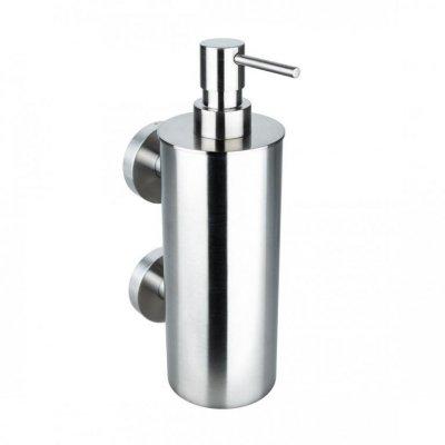Настенный дозатор для жидкого мыла BEMETA NEO 104109035