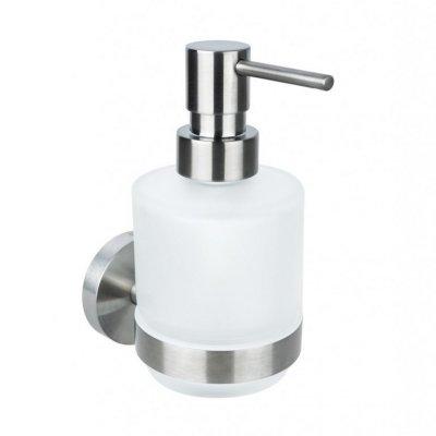 Настенный дозатор для жидкого мыла BEMETA NEO 104109115 mini
