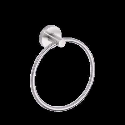 Кольцо для полотенец BEMETA NEO 104104065