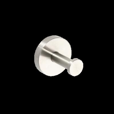 Крючок цилиндрический BEMETA NEO 104106065