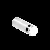 Крючок BEMETA NEO 104106165 55 мм