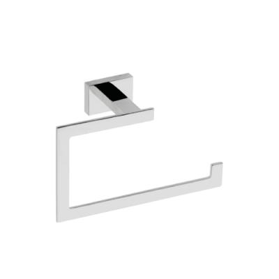 Кольцо для полотенец BEMETA PLAZA 118104062