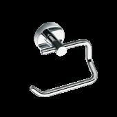 Держатель туалетной бумаги без крышки BEMETA OMEGA 104112042