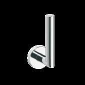 Держатель туалетной бумаги вертикальный BEMETA OMEGA 104112032