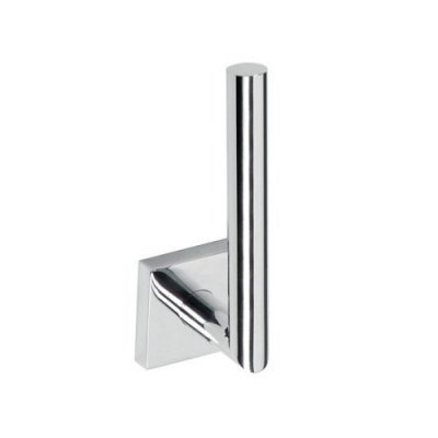 Держатель туалетной бумаги вертикальный BEMETA BETA 132112032