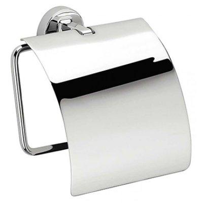 Держатель туалетной бумаги Colombo Design Nordic B5291