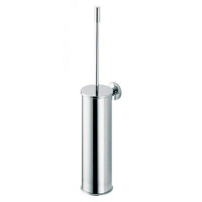 Ершик Colombo Design Plus W4962