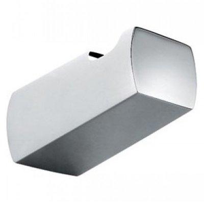 Крючок Colombo Design Lulu LC57 хром