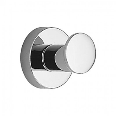 Крючок Colombo Design Plus W4917