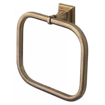 Полотенцедержатель Colombo Design Portofino B3231.bronze