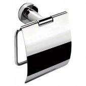 Держатель туалетной бумаги Colombo Design Basic В2791