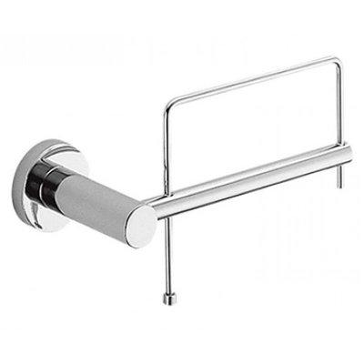 Держатель туалетной бумаги Colombo Design Plus W4908.DX