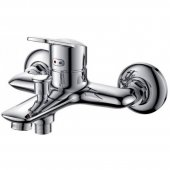 Смеситель D&K Arbeo Bayern DA1243201 для ванны/душа