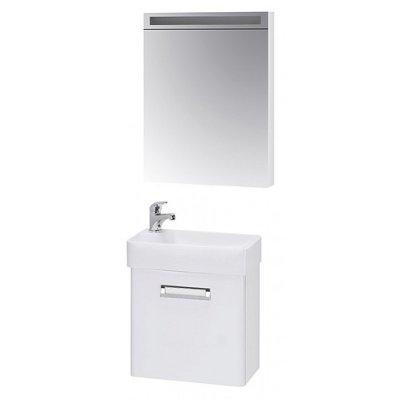 Комплект мебели для ванной Dreja Door 44 S