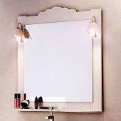 Зеркало для ванной EcoGreen Корфу 85