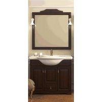 Комплект мебели для ванной Ferrara Богемия 95