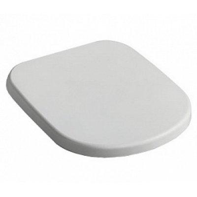 Крышка-сиденье Ideal Standard Tempo с микролифтом