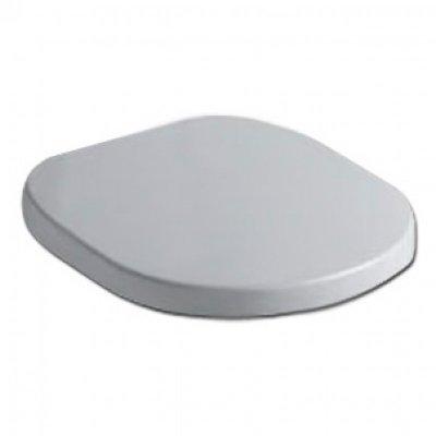 Крышка-сиденье Ideal Standard Connect E772301