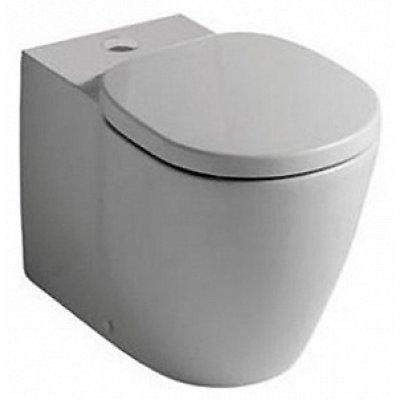 Чаша для унитаза-компакта Ideal Standard Connect E781701 с функцией биде