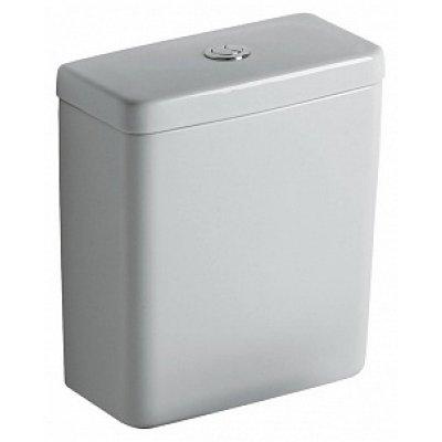 Бачок для унитаза Ideal Standard Connect E797101