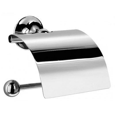 Держатель туалетной бумаги Koh-i-Noor Lineabeta 52907.29
