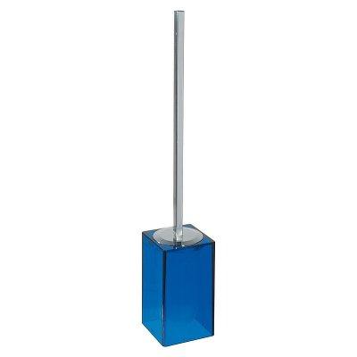 Ершик Koh-i-Noor Gigi 5380 B синий