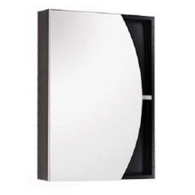 Зеркало-шкаф для ванной Onika Дуэт 52.00 У