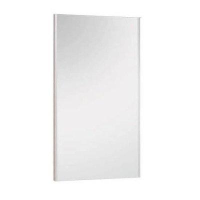 Зеркало для ванной Onika Трио 40.00