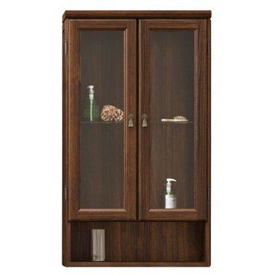 Шкаф для ванной Opadiris Клио 60