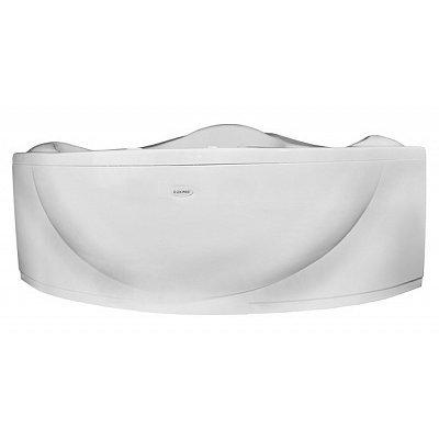 Акриловая ванна Радомир Флоренция chrome (1480Х1480)