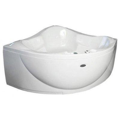 Акриловая ванна Радомир Флоренция luxe (1480Х1480)