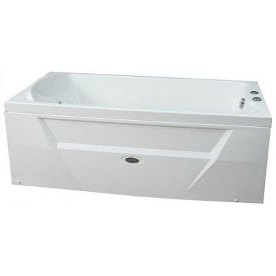 Акриловая ванна Радомир Ларедо 3 luxe (1700Х700)