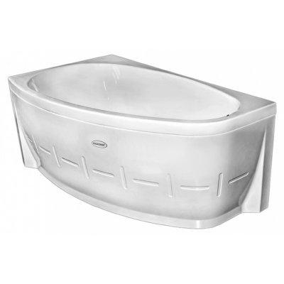 Акриловая ванна Радомир Орсини white (1600Х900)