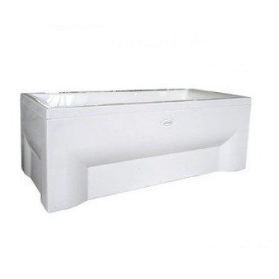 Акриловая ванна Радомир Палермо bronze (1800Х850)