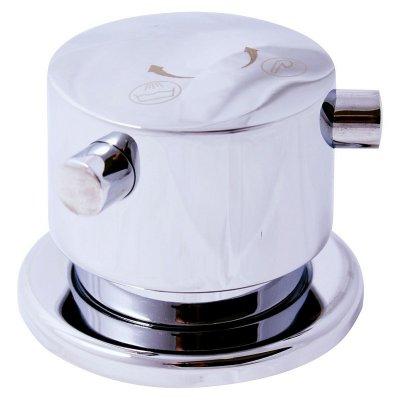 Переключатель потоков для ванны с душем Rav Slezak MD0448
