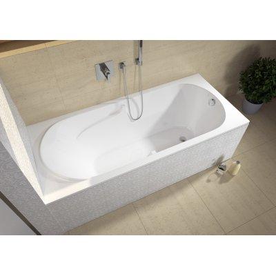 Акриловая ванна Riho Future 180