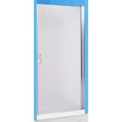 Дверь для душа River BOSFOR 80 МТ