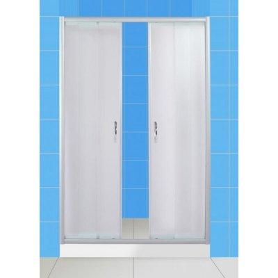 Дверь для душа River DREIKE 150 МТ