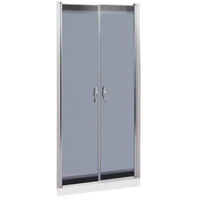 Дверь для душа River SUEZ 80 TH