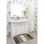 Комплект мебели для ванной Sanflor Элен 120