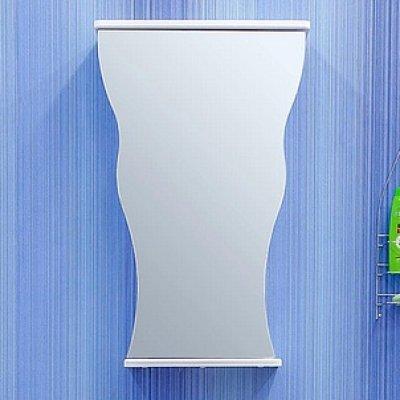 Зеркало для ванной Sanflor Илона 45
