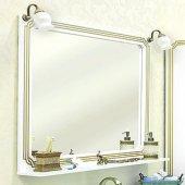 Зеркало для ванной Sanflor Каир 120