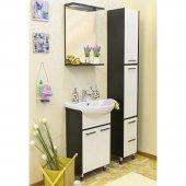 Комплект мебели для ванной Sanflor Марсель 60