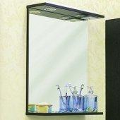 Зеркало для ванной Sanflor Марсель 55