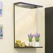 Зеркало для ванной Sanflor Марсель 60